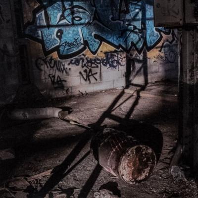 Photos primées concours 2019 Ombres et lumières