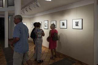 Exposition Toulon 2016