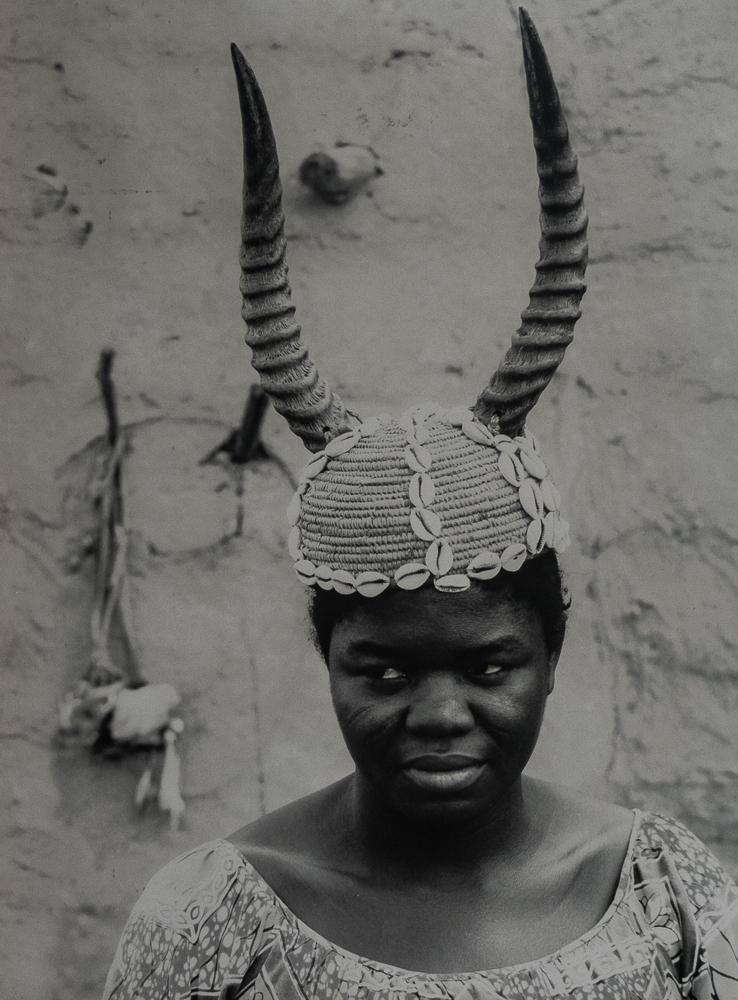 Distinction Afrique