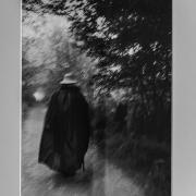 Grand Prix Vivian Maier - 2018