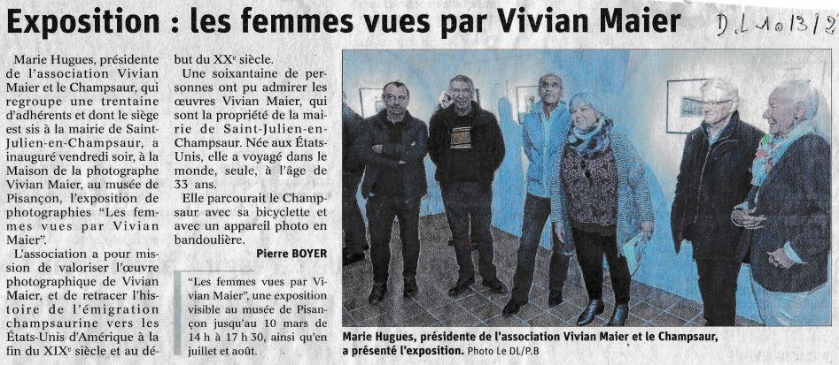 Article dl 8 mars