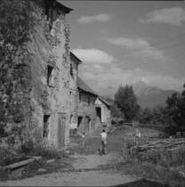 beauregard-1959.jpg