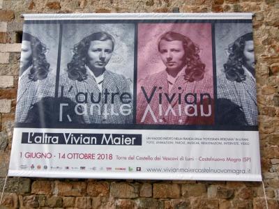 Castelnuovo 2018001