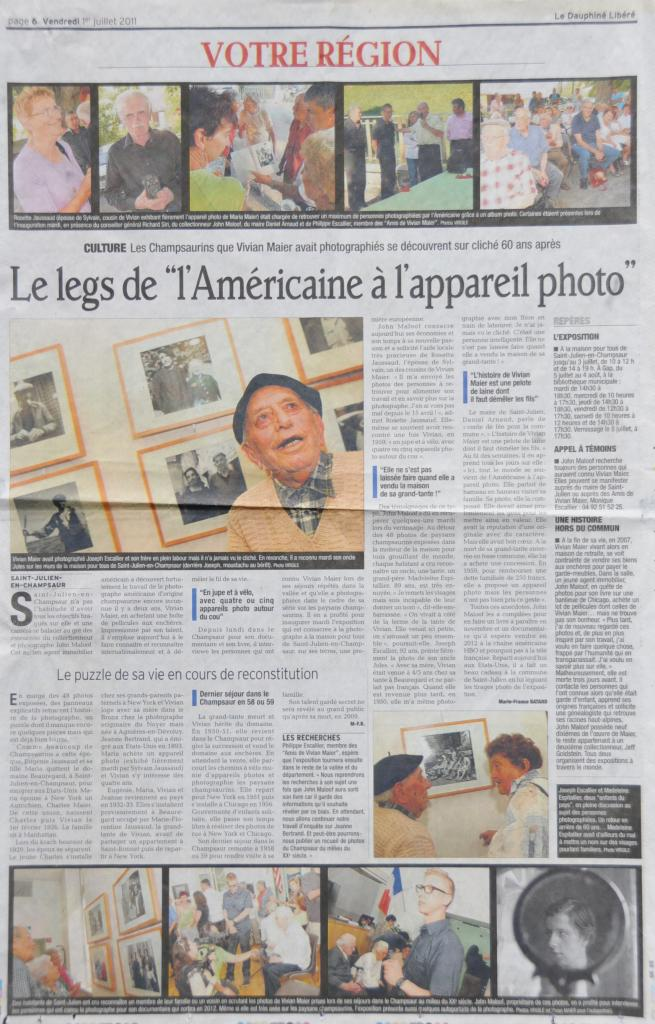 dl-art-01-07-2011-copie.jpg