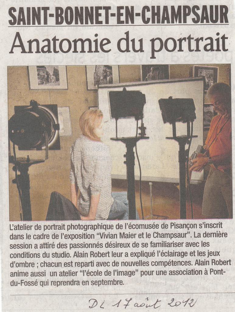 dl-art-atelier-photo-17-08-2012-copie.jpg
