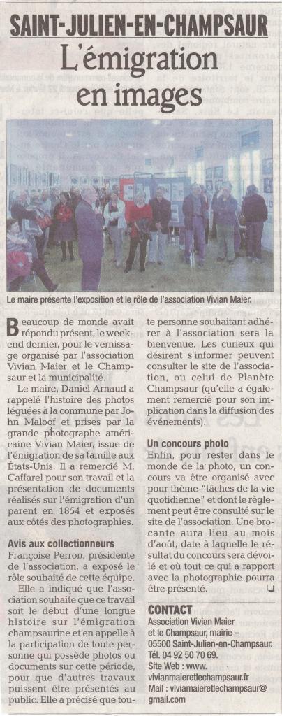 dl-art-expo-emigration-2012-copie.jpg