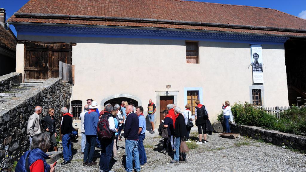 Dsc 8508 rencontres journee 070918 musee de pisancon format 1024x576 photo jean