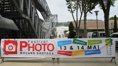 Mouans Sartoux 1