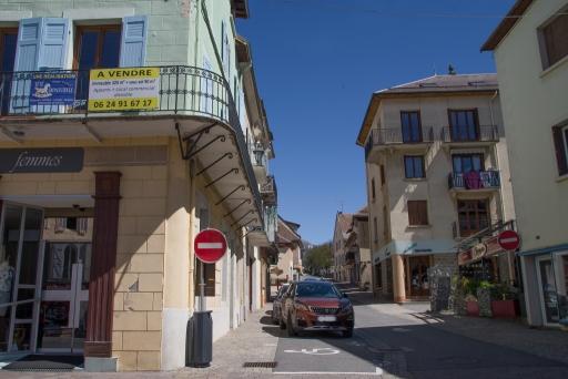 Imgp2623 site 5 rue chaillol