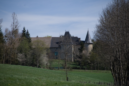 Imgp2636 site 9 chateau daillon