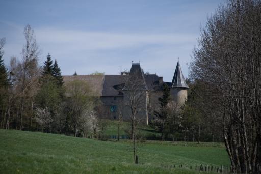 Imgp2636 site 9 chateau daillon