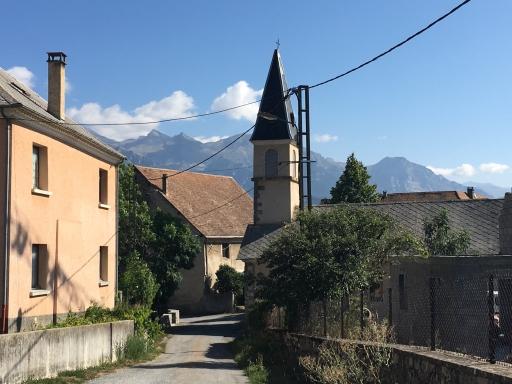 Le cros saint julien site 1 reduit