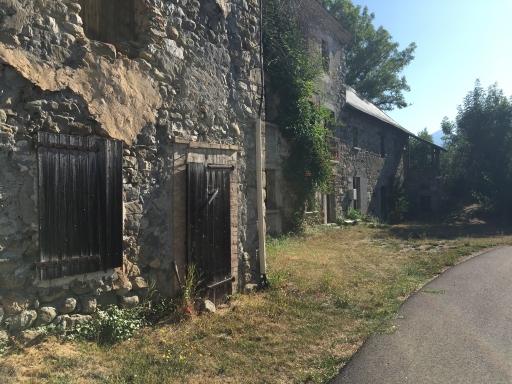 Le cros saint julien site 5 reduit