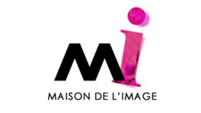 Maison de l'Image de Grenoble