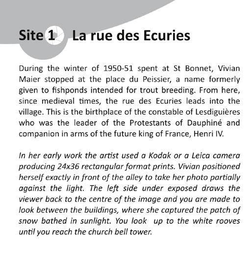 Panneau circuit 1 site 1 page001 texte a