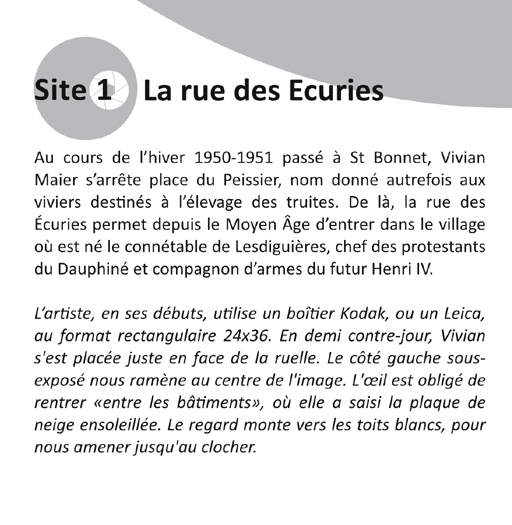 Panneau circuit 1 site 1 page001 texte f