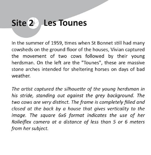 Panneau circuit 1 site 2 page001 texte a