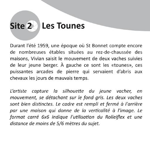 Panneau circuit 1 site 2 page001 texte f