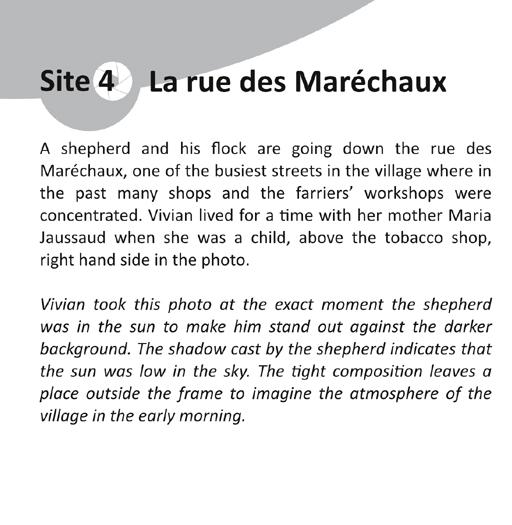 Panneau circuit 1 site 4 page001 texte a