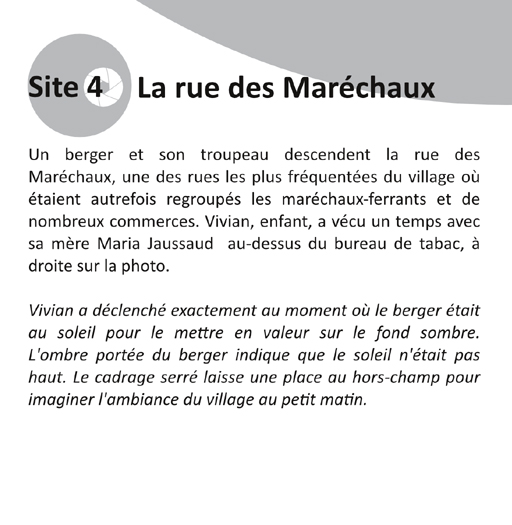 Panneau circuit 1 site 4 page001 texte f