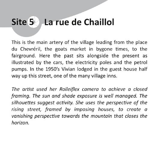 Panneau circuit 1 site 5 page001 texte a
