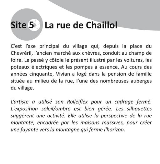 Panneau circuit 1 site 5 page001 texte f