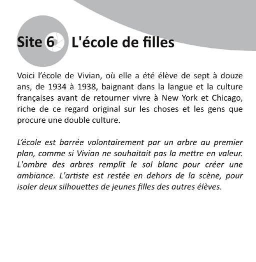 Panneau circuit 1 site 6 page001 texte f