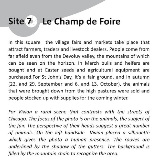 Panneau circuit 1 site 7 page001 texte a