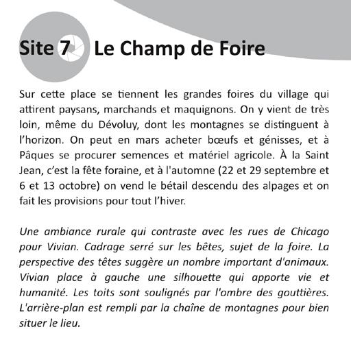 Panneau circuit 1 site 7 page001 texte f