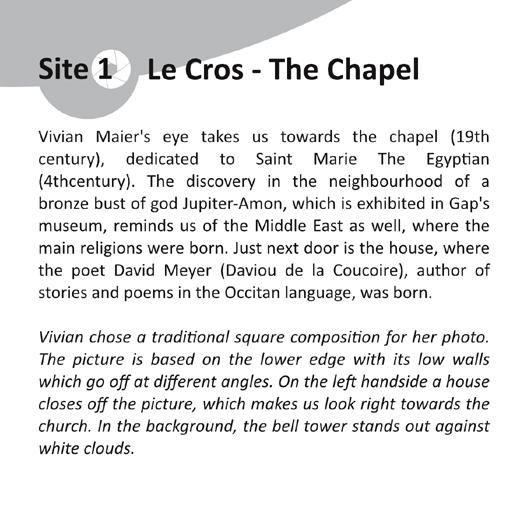 Panneau circuit 2 site 1 page001 texte a