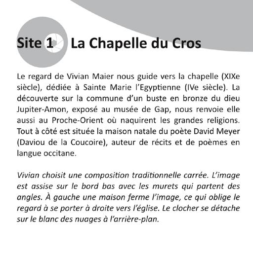 Panneau circuit 2 site 1 page001 texte f