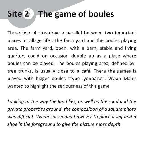 Panneau circuit 2 site 2 page001 texte a