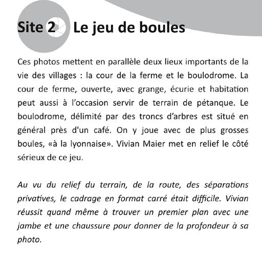 Panneau circuit 2 site 2 page001 texte f