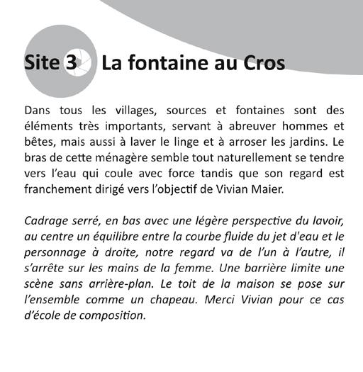 Panneau circuit 2 site 3 page001 texte f