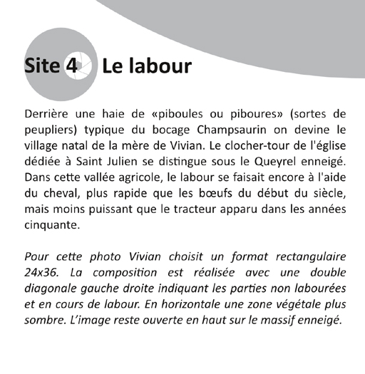 Panneau circuit 2 site 4 page001 texte f