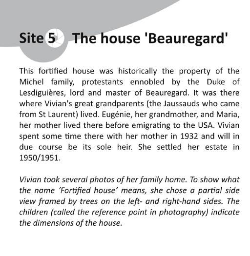 Panneau circuit 2 site 5 page001 texte a