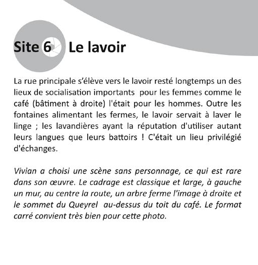 Panneau circuit 2 site 6 page001 texte f