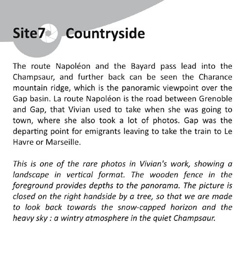 Panneau circuit 2 site 7 page001 texte a