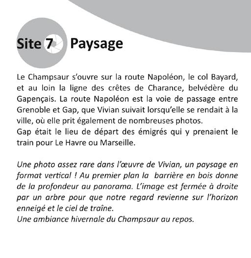 Panneau circuit 2 site 7 page001 texte f