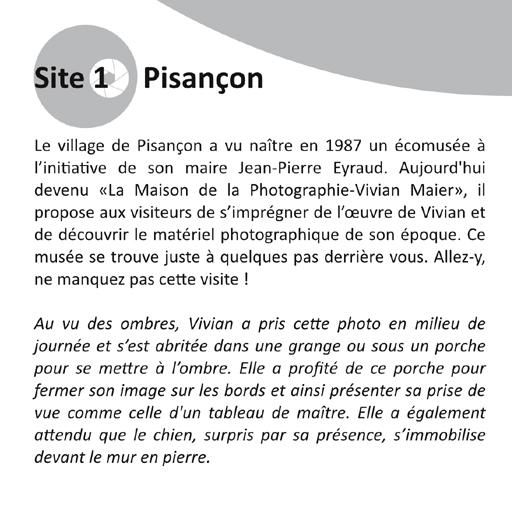 Panneau circuit 3 site 1 page001 texte f