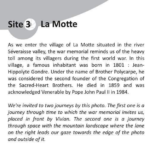 Panneau circuit 3 site 3 page001 texte a