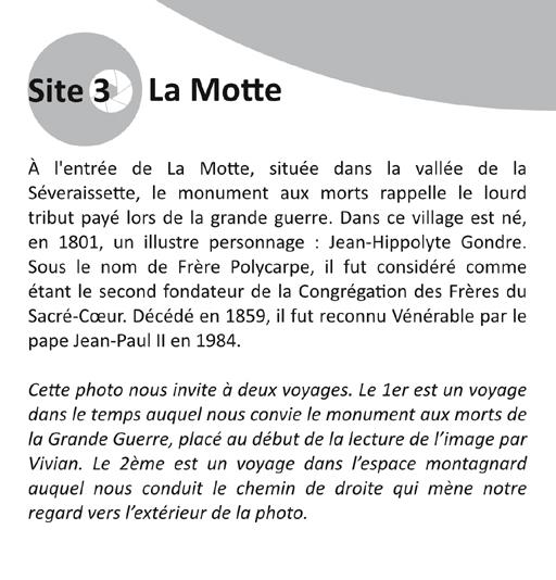 Panneau circuit 3 site 3 page001 texte f