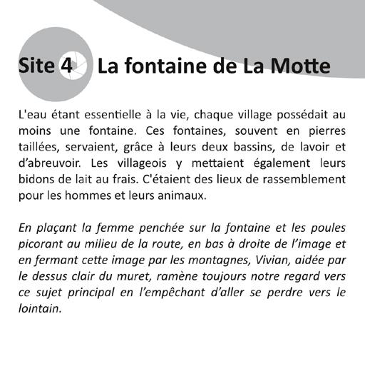 Panneau circuit 3 site 4 page001 texte f