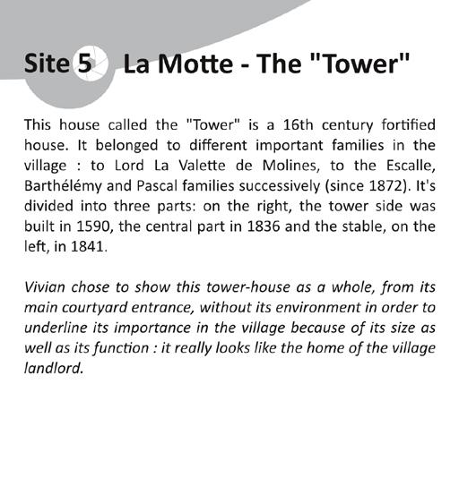 Panneau circuit 3 site 5 page001 texte a