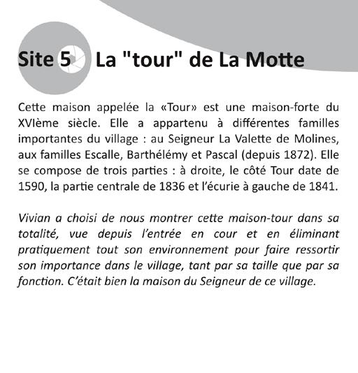 Panneau circuit 3 site 5 page001 texte f