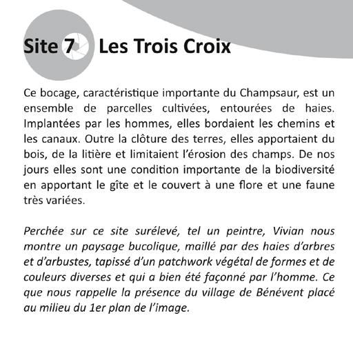 Panneau circuit 3 site 7 page001 texte f