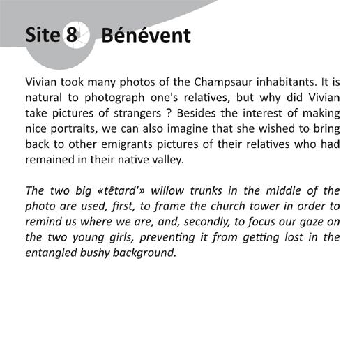 Panneau circuit 3 site 8 page001 texte a