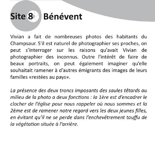 Panneau circuit 3 site 8 page001 texte f