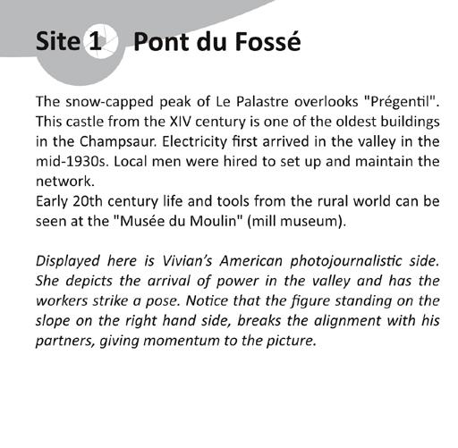 Panneau circuit 4 site 1 page001 texte a