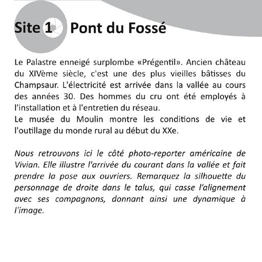 Panneau circuit 4 site 1 page001 texte f